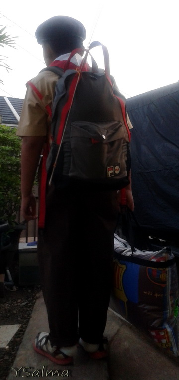 "<p><img title=""Supercamp Aku Datang"" src= alt=""Supercamp Junior""/></p>"