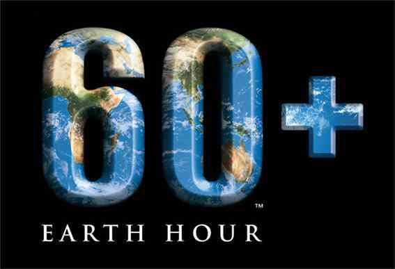 earth-hour-plus