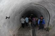 Wisata Sejarah Lubang Jepang