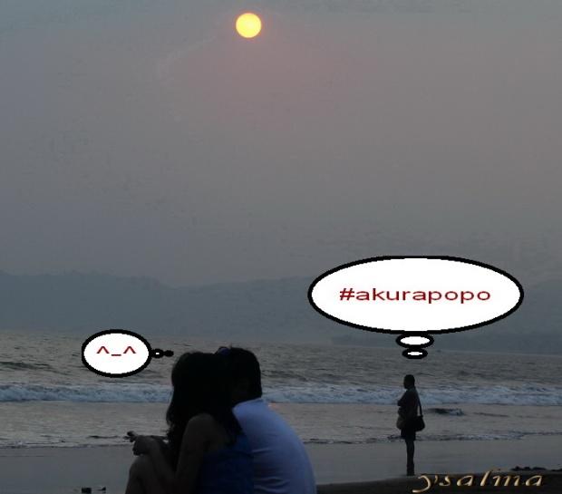 #akurapopo