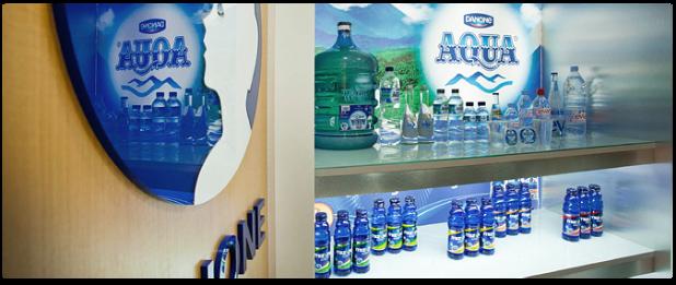 product_landing Aqua