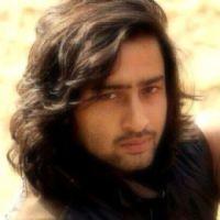 Shaheer Sheikh