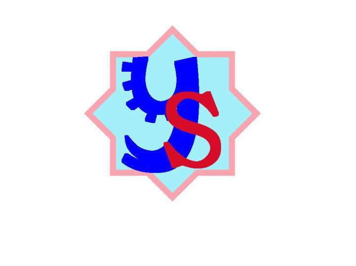 logo-ysalma1.jpg