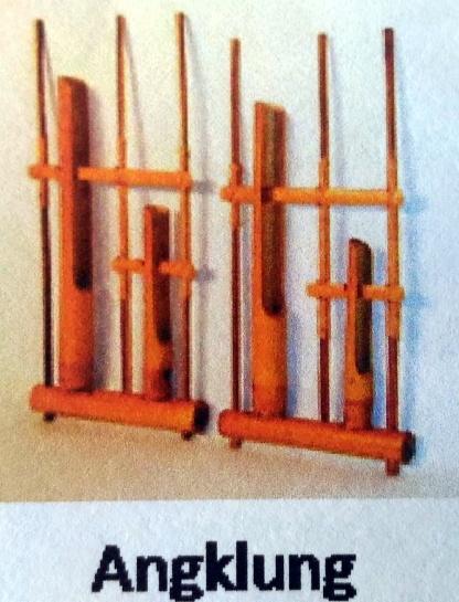 alat-musik-tradisional-sunda-angklung