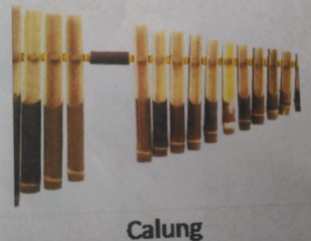 alat-musik-tradisional-sunda-calung
