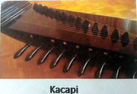 alat-musik-tradisional-sunda-kacapi
