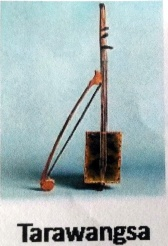 alat-musik-tradisional-sunda-tarawangsa