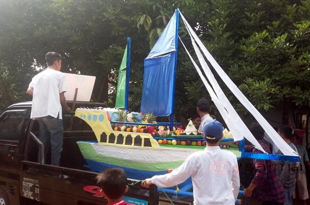 dongdang-bentuk-perahu