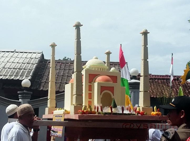 dongdang-miniatur-masjid