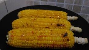 kegiatan-mengasyikkan-akhir-tahun-bakar-jagung