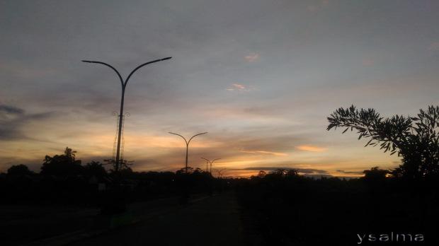 renungan-dan-keindahan-pagi-ini