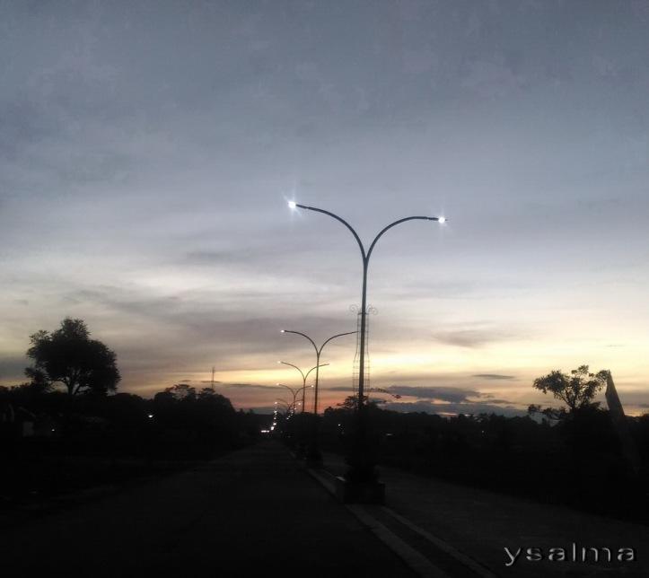 renungan-dan-keindahan-pagi