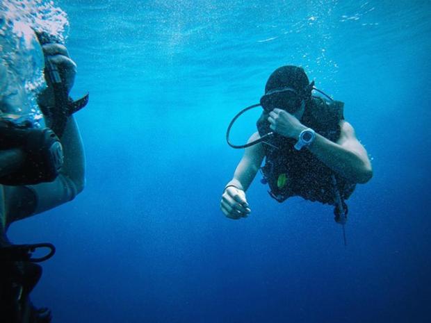 Kegiatan Seru Saat ke Bali Timur