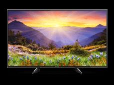 Harga TV LG dan Fiturnya - YSalma