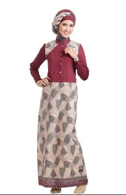 gamis-batik-ysalma.jpeg