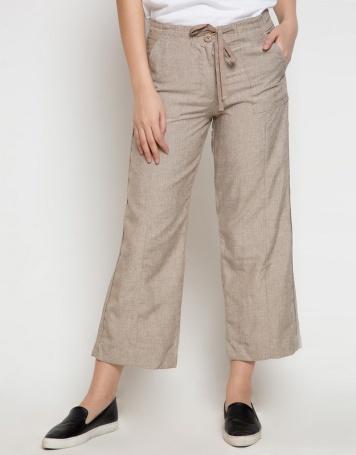 Celana Panjang Klasik_YSalma