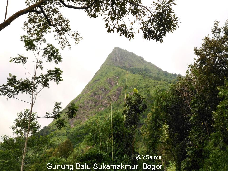 Gunung Batu Bogor_YSalma