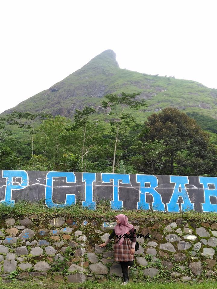 Lokasi Anti Mainstream Kabupaten Bogor_YSalma