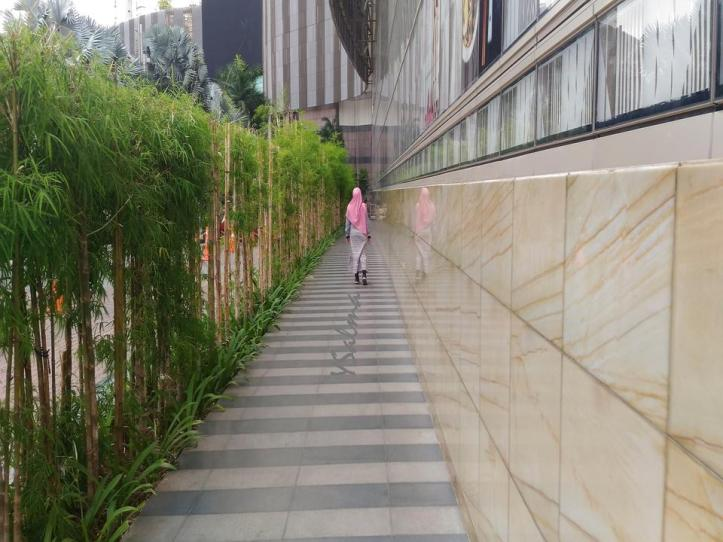 Tempat Wisata Keren Jakarta Barat