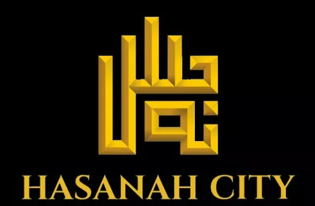 Hasanah City2