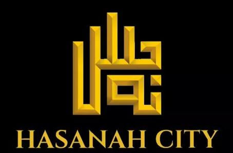 Hasanah City2