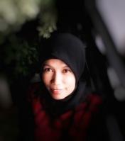 YSalma Profil Picture