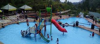 hot waterboom guciku yang asri