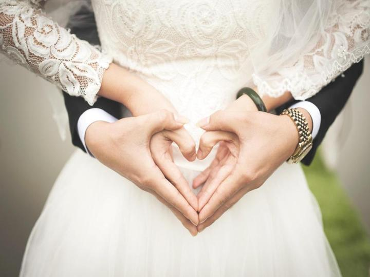 KTA wujudkan komitmen pasangan nikah